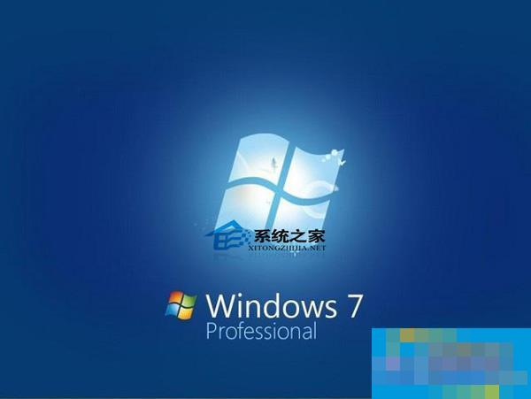 Windows7下archlinux静态网络配置错误连不上网怎么办?