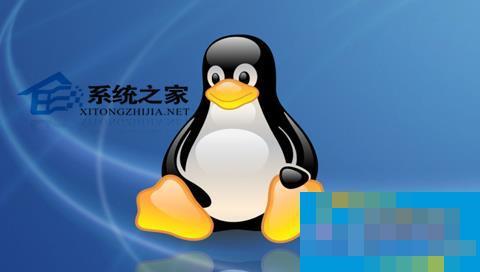 Linux使用Mkdir时提示cannot create directory'test'怎么办?