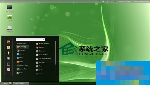Linux系统报错Fatal error, run database recovery如何解决