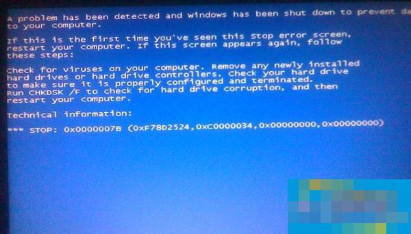 Linux下怎么删除某文件外的所有文件