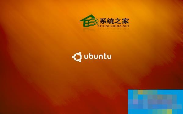 Ubuntu下载安装j2ee开发环境的步骤