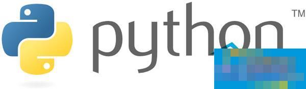 Linux配置Python环境的方法