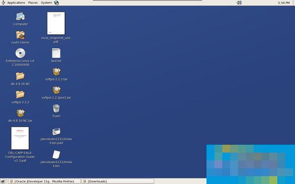 Linux系统定时任务时shell脚本停止执行如何解决?