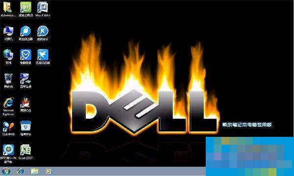 dell笔记本电池充不了电怎么修复?