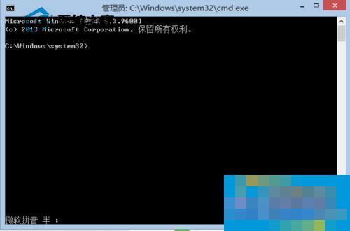 Win8.1安装.NET Framework 3.5报错0X800F0906如何解决