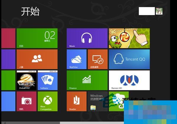 安装Windows8.1后鼠标键盘无法使用怎么办?