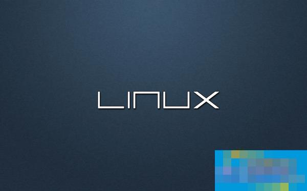Linux系统硬件处理和软件处理的区别