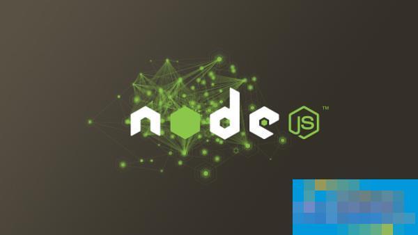 Linux使用node.js执行命令的方法