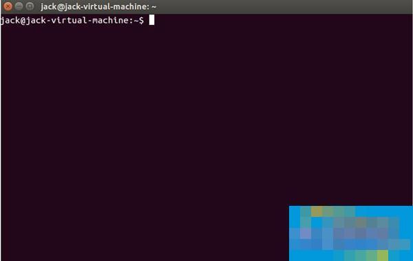 Ubuntu系统拼音无法正确打字怎么解决?