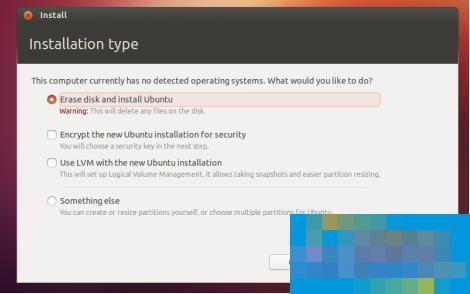 提高Linux系统安全的五大方法