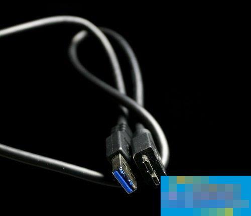 USB接口类型有哪几种?USB3.0接口类型图片介绍