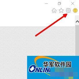 Win8电脑网页图片无法显示且出现红叉怎么解决?