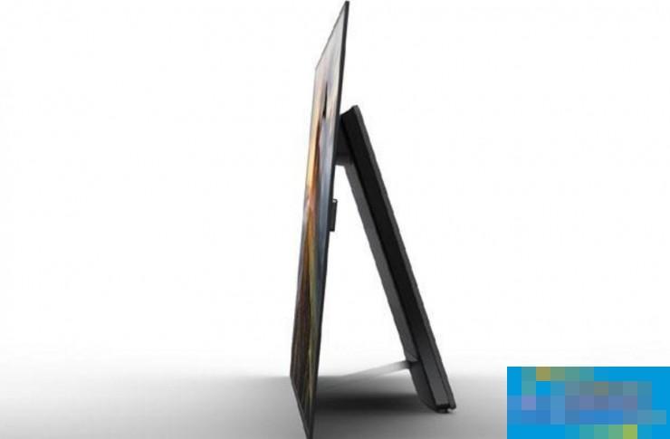 """揭秘索尼OLED电视屏幕发声""""黑科技"""",其实来自LG"""