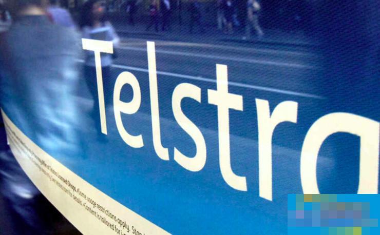 真 4G 有多快?澳大利亞運營商測試千兆 LTE,能同時觀看 37 個 4K 直播