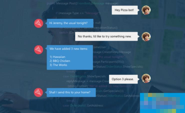 Facebook聊天機器人錯誤回應高達7成,去年大熱的bot為什么遭遇如此大的挫折?