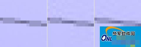 谷歌发布最强JPEG编辑器Guetzli:图片体积减少35%