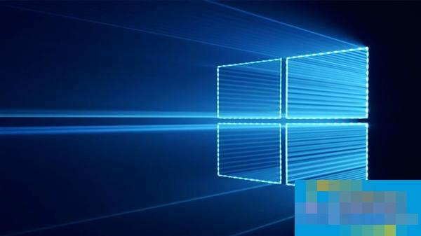 Windows 10 Build 15063推送!接近完美