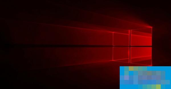 "Windows 10""红石3""所有已知系统内容合集"