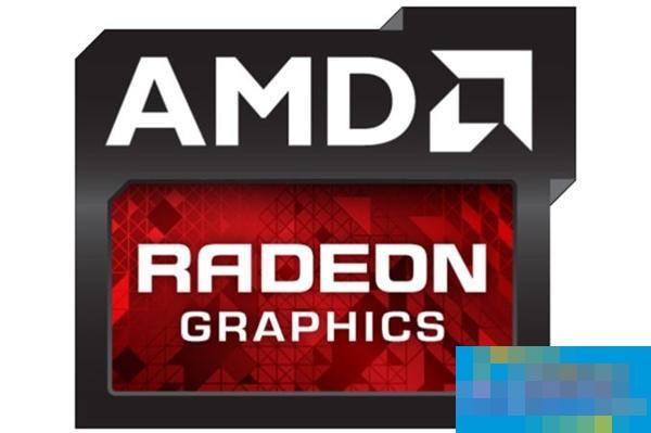 AMD显卡17.4.4驱动下载:RX 580性能增7%