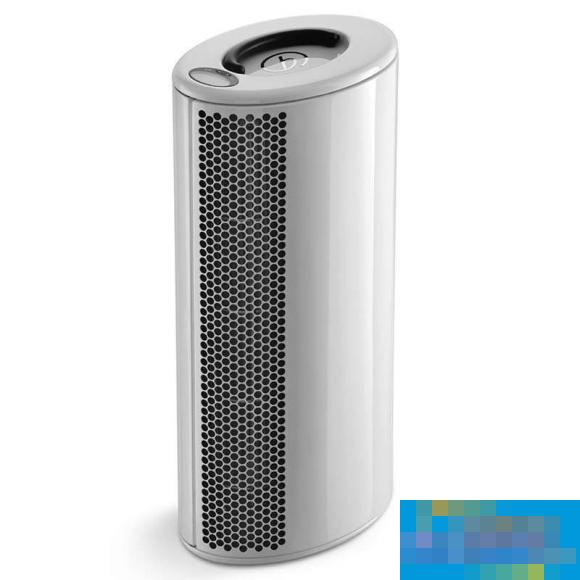 健康说:雾霾是会呼吸的痛 空气净化器十大排名呵护呼吸健康