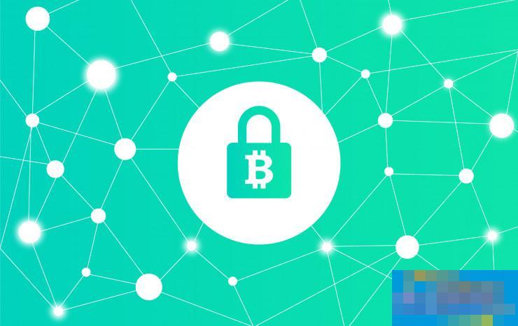 香港金融服务发展委员会发布报告,提出香港需要发展区块链技术和应用