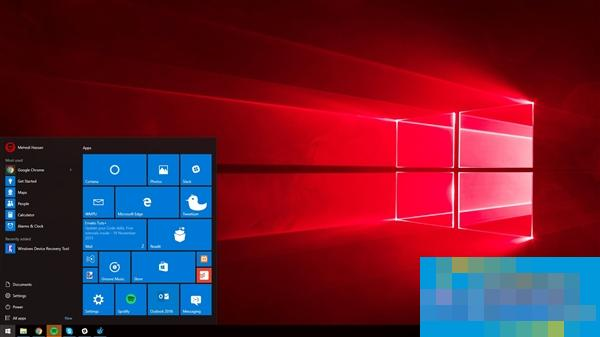 官方下载:Windows 10最新版意外发布!