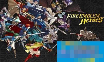 火焰纹章英雄苍鸦打法攻略