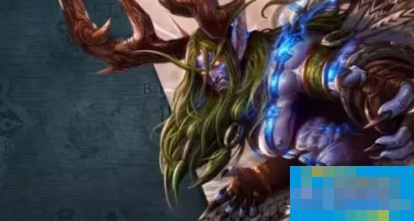 《魔兽世界》随身集合石APP 1.02已上线!