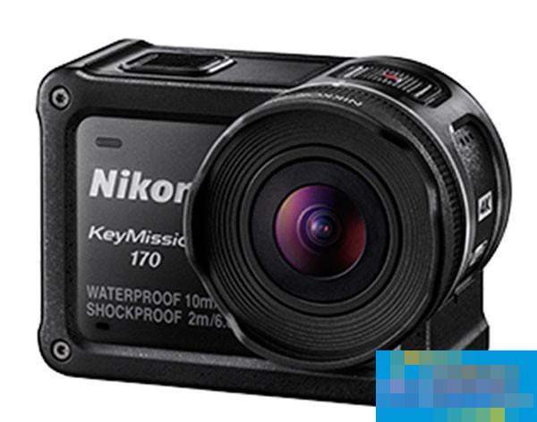 尼康l810相机怎么样_尼康相机怎么样-华军新闻网