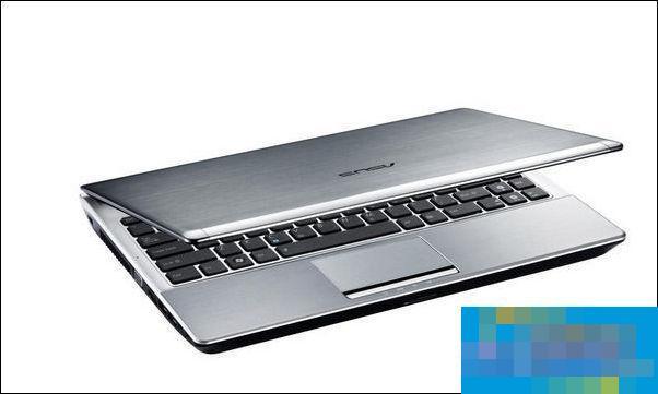 最新笔记本电脑报价大全【推荐】