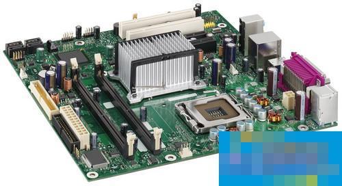 电脑主板BIOS如何设置5