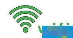 路由器怎么设置无线网络