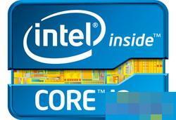 Core i3是什么