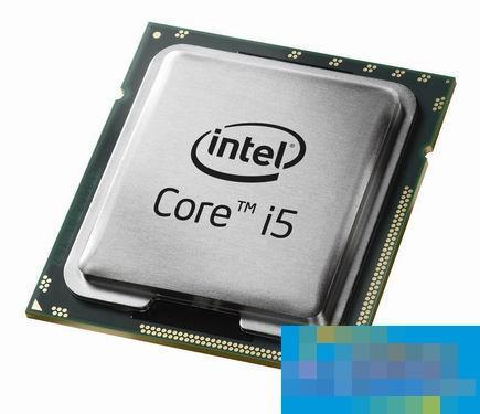 Core i5是什么