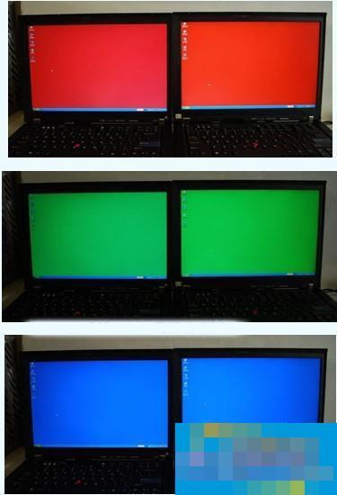 LCD与LED液晶显示屏有什么区别