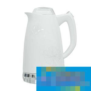 美的电水壶