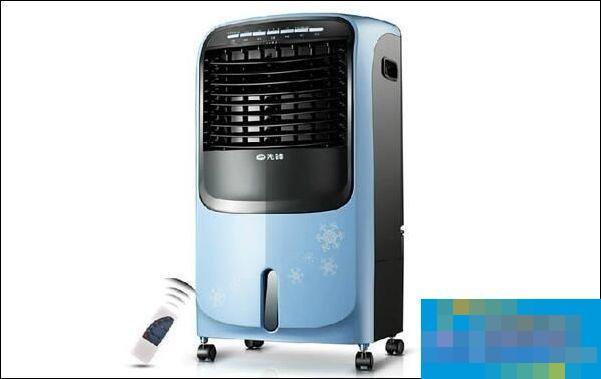空调扇哪个牌子_空调扇哪个品牌好?空调扇选购指导-华军新闻网
