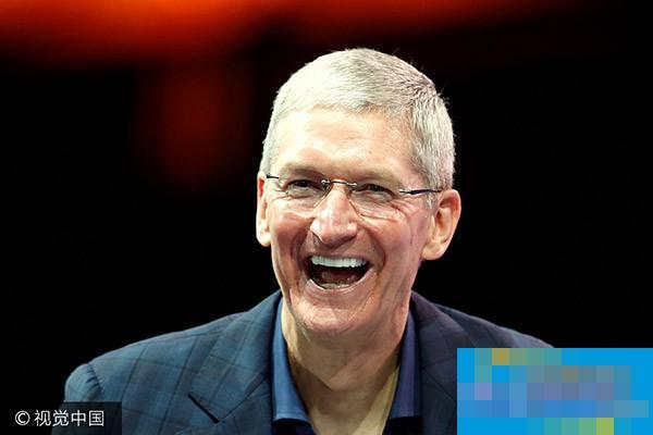 苹果返校促销