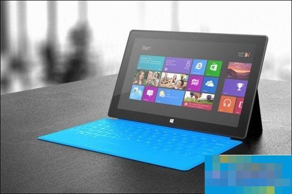 微软平板怎么样?三款微软平板推荐
