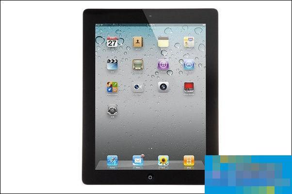 苹果ipad4怎么样 苹果ipad4参数盘点