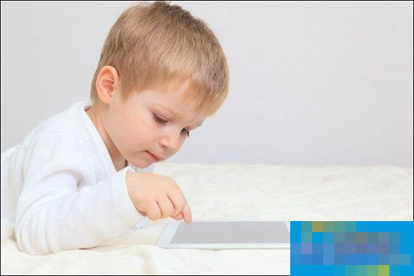 儿童平板电脑哪款好 儿童平板电脑排行榜