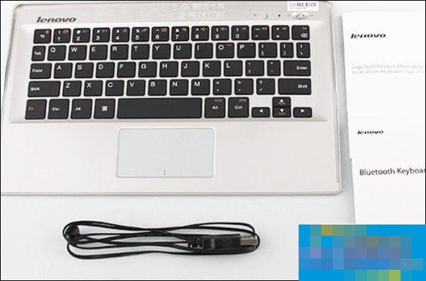 平板电脑键盘推荐以及评测