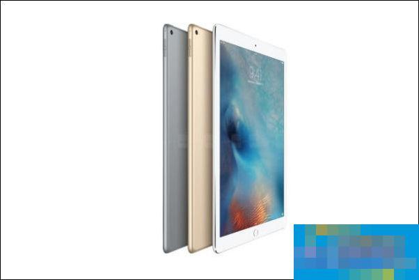 苹果平板pro多少钱 产品特色