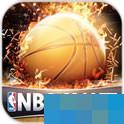 [NBA范特西]暑期大礼包