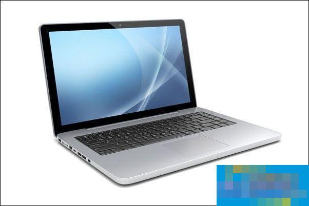 笔记本电脑操作系统哪款好  笔记本电脑操作系统怎么安装
