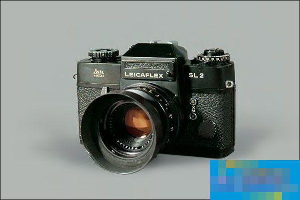 德国莱卡相机怎么样_德国相机品牌【图解】-华军新闻网