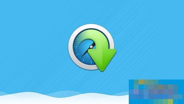 一代经典下载工具死亡!腾讯QQ旋风将于9月6日停运