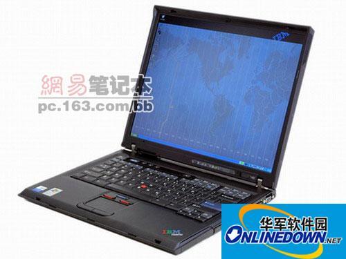 [应用] 用好ThinkPad笔记本的电源管理软件