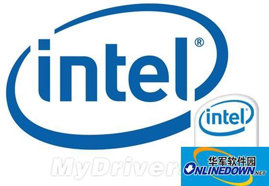 下载:Intel无线网卡驱动14.1官方正式版