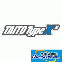 《Taito Type X 14游戏合集》街机PC版下载放出